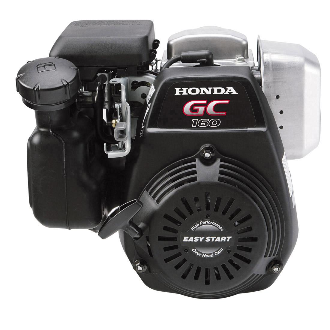 honda gc160 gator generators rh gatorgenerator com honda gc160 manual throttle conversion