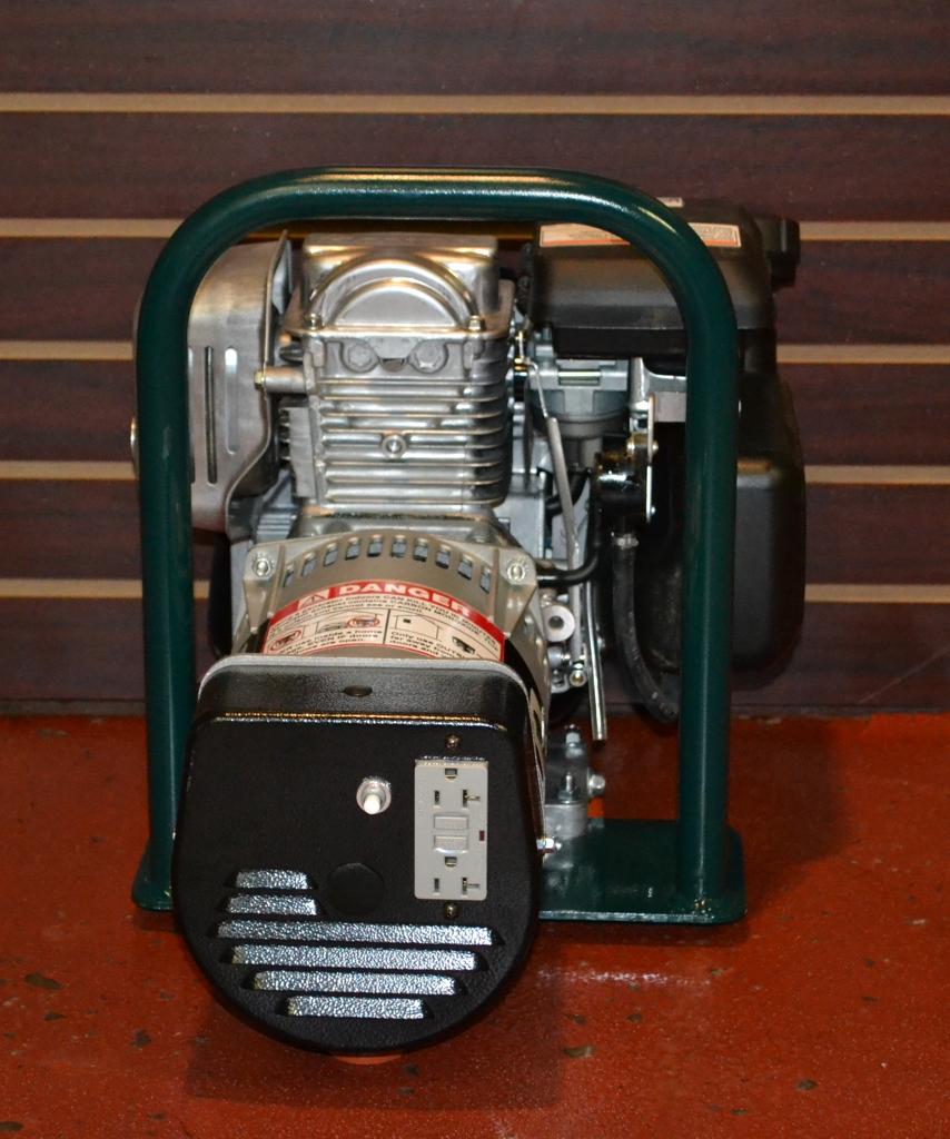Gator 2800 Watt Gator Generators